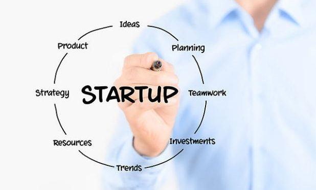 Raising funds major challenge for internet startups: Study