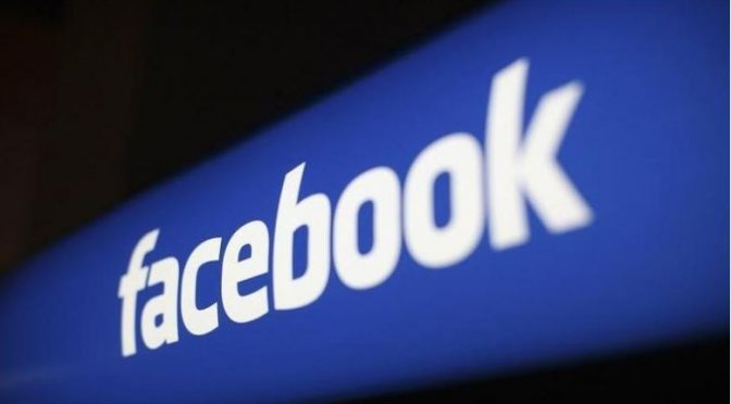 Facebook launches digital assistant 'M' in US