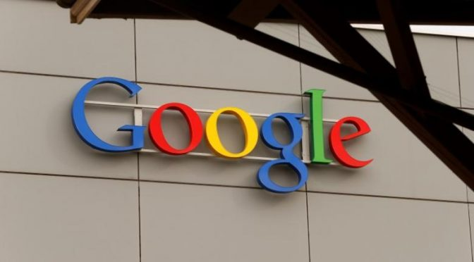 Google set to deploy next-gen machine learning for Indian languages