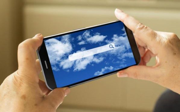 Online portal to display mobile coverage on train routes