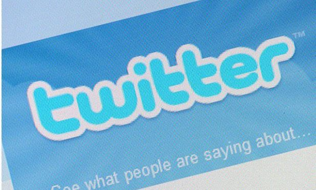 Twitter adds two-factor authentication app support