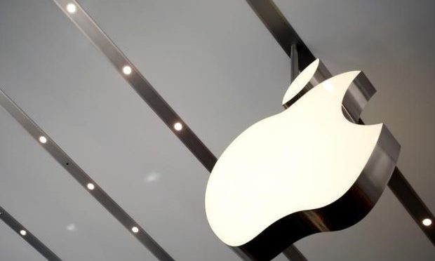 Apple experimenting with wireless charging via Wi-Fi router
