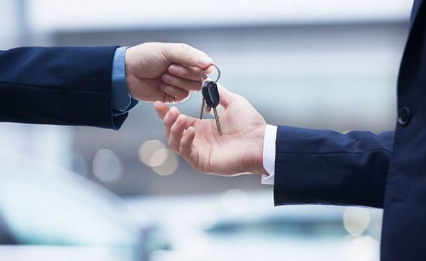 70% Indian automotive sales to be digitally influenced by 2020