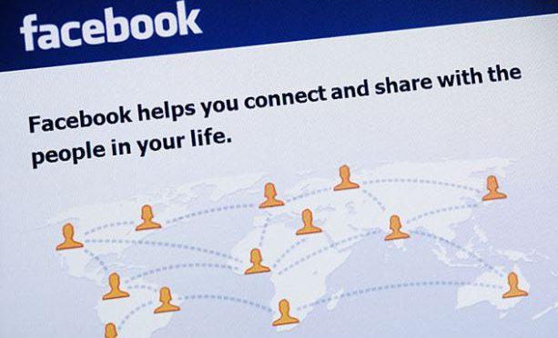 Facebook announces new updates to reduce clickbait