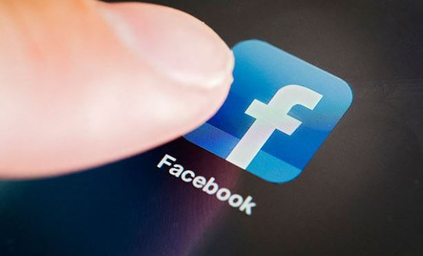 Facebook's prototype translation technique is 'fastest'