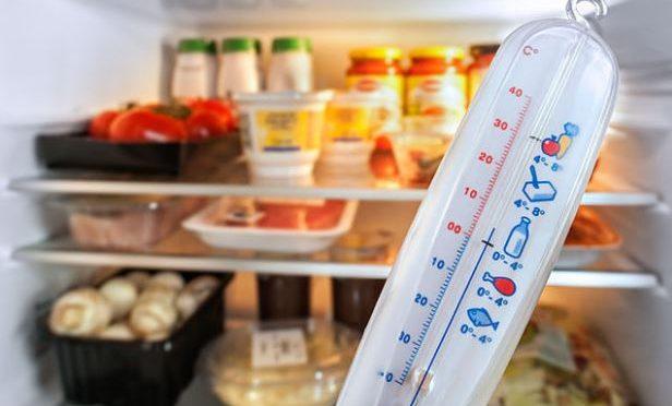 Make in India boosts first advanced cryogenic fridge