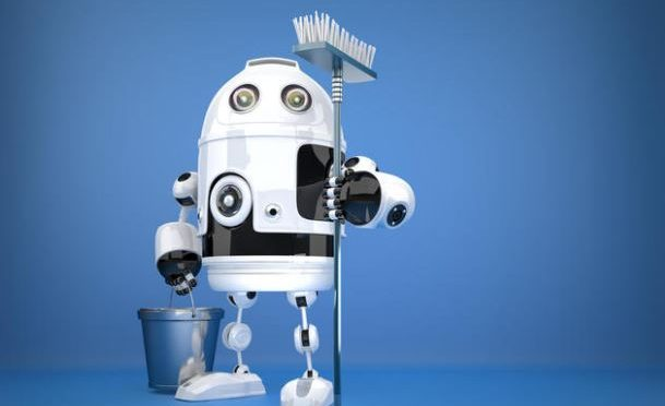 'Braava jet' mopping robot now available in India