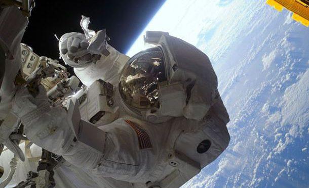 NASA plans emergency spacewalk on International Space Station
