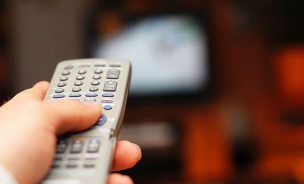New technique to help deaf-blind 'watch' TV