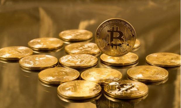 Bitcoins: Effective yet risky tool to boost digital economy
