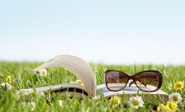 Blue light blocking glasses may help you sleep better