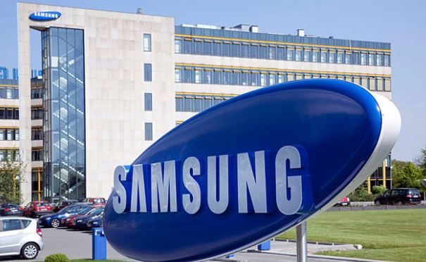 Samsung to build world's biggest OLED plants