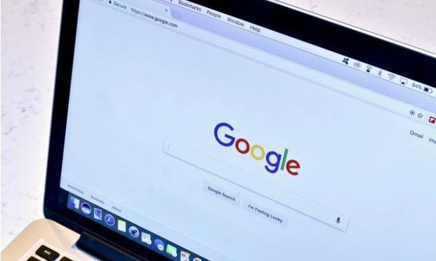 Google refunds for ads only seen by robots