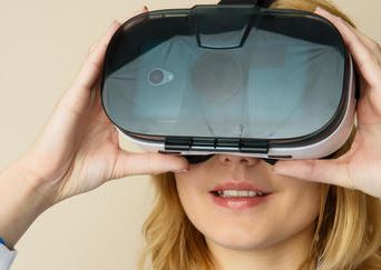 Augmented reality may help guide plastic surgery