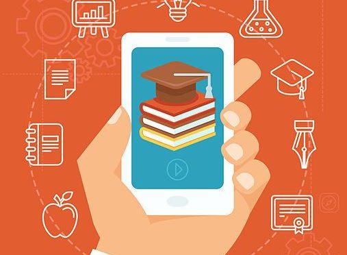 Ed-tech app Toppr now available on iOS