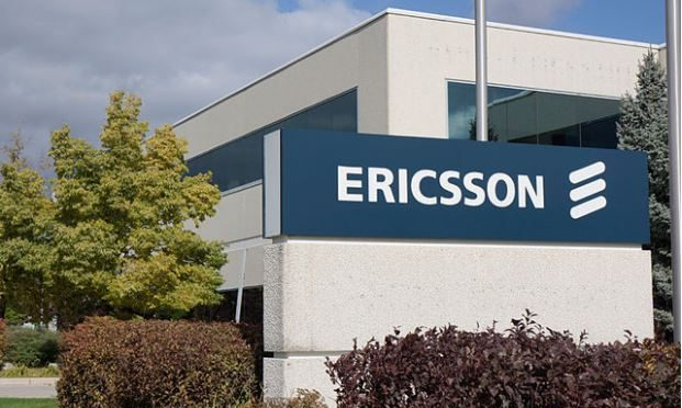 Ericsson launches small cell solutions to improve network coverage
