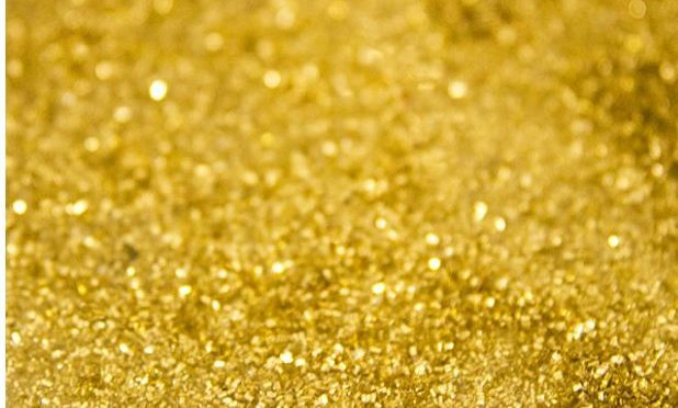 Tiny gold particles may improve cancer treatments