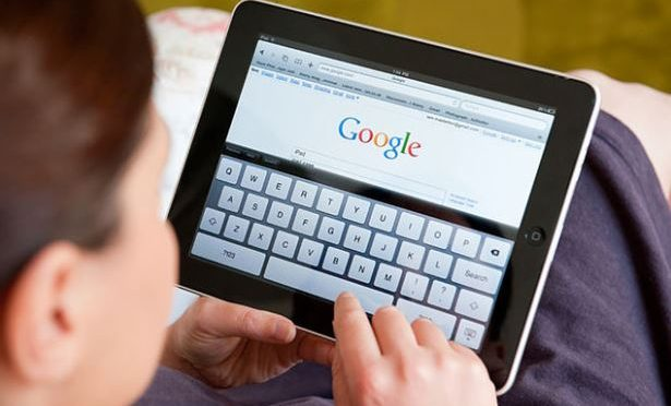 People in US can take Google test to check depression