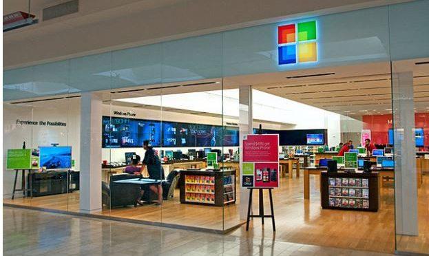 Microsoft Accelerator announces 11th start-up cohort