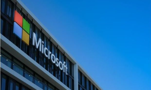 Microsoft's speech recognition system achieves new milestone