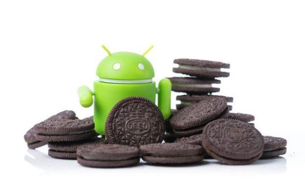 Google makes 'Oreo' operating system tastier than 'Nougat'