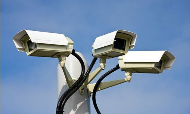 Smart cities to drive video surveillance market in India: Seagate