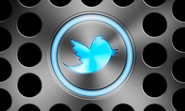 Twitter may bring 'Night Mode' to desktops