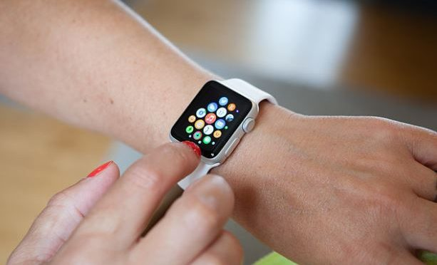 Apple Watch to support 'all' workouts soon
