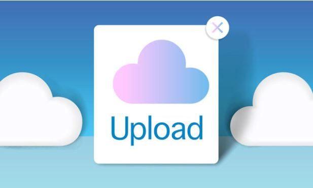 Netmagic deploys NetApp's 'SolidFire' Cloud storage system