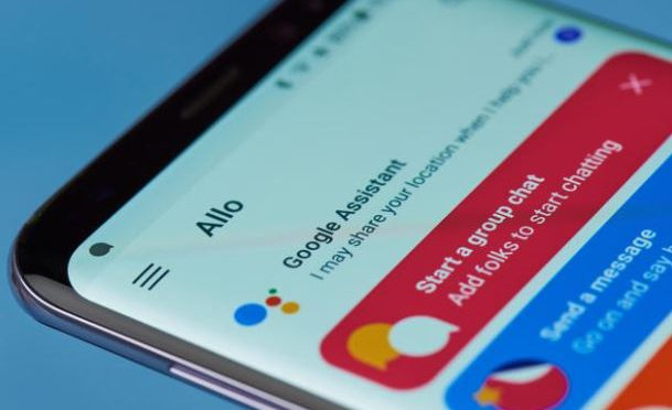 Google Assistant gets search bar feature in new update