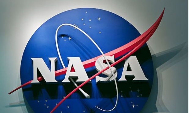 Six NASA scientists to emerge from Mars-like habitat