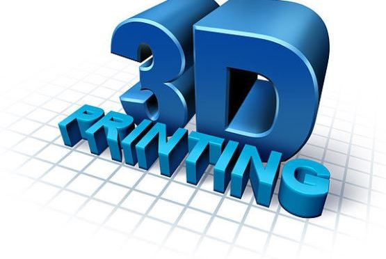 Mass customisation via 3D printing will soon be normal: Imaginarium