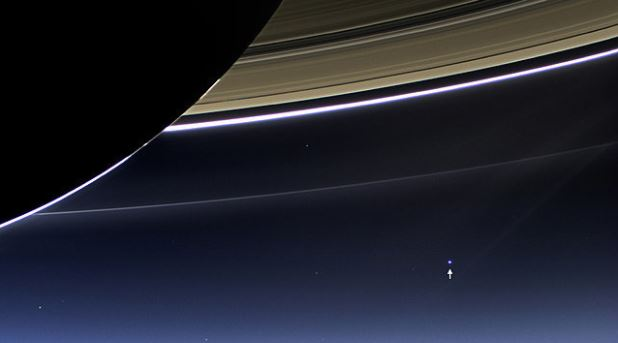 After revealing Saturn, robotic spacecraft Cassini set for final dive on September 15