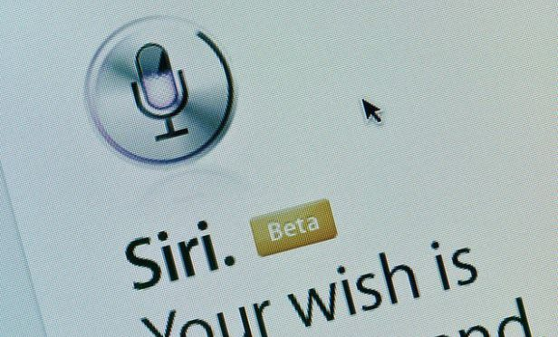 Siri could be activated by holding Sleep/Wake button in iPhone 8