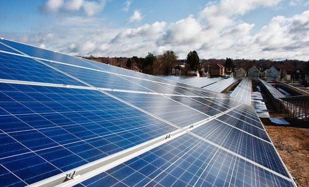 Solar power PHCs provide better healthcare in Chattisgarh