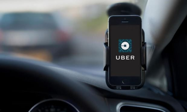 Uber could make concessions to save London business