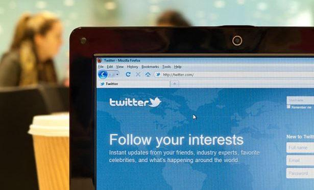 Twitter rolls out new safety calendar