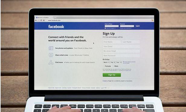 Facebook activates safety check following New York attack