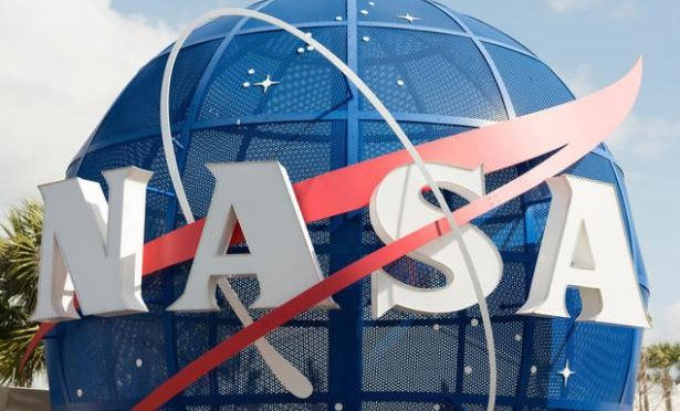 NASA looks at Artificial Intelligence to communicate with space