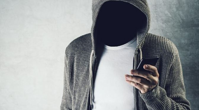 Smartphone sensors can give hackers clues to your PIN number