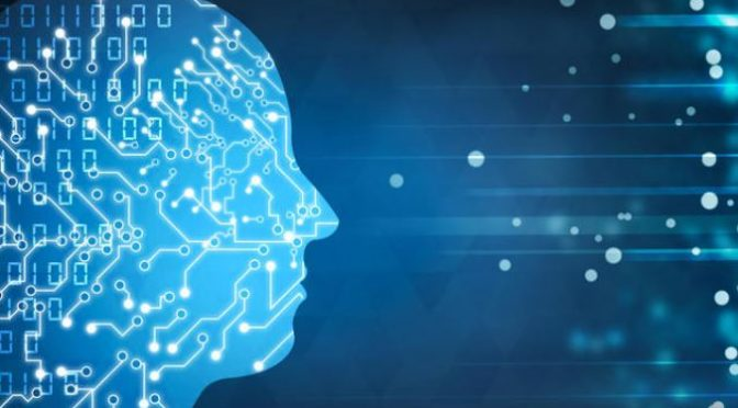 New AI technology may boost kidney disease prognosis