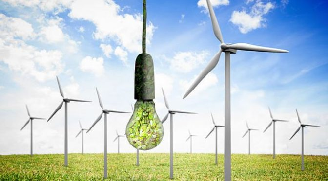 Indian scientists develop test bed to generate clean energy