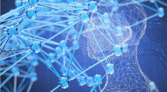 AI can better predict biological age via smartphone data