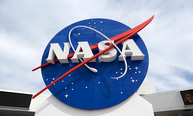 NASA intensifying search for planets orbiting stars beyond solar system